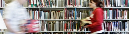 HH_Osgoode_Library_088_v1_LR