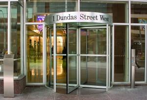 1DundasStreet