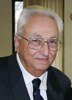 Balfour Halévy