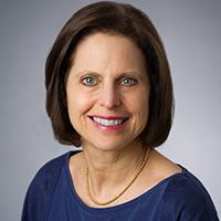 Rhonda Bessner