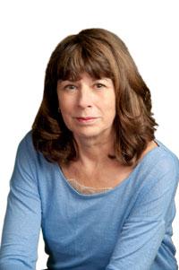 Beare, Margaret E.