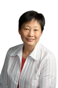 Li, Jinyan