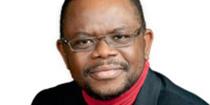 Professor Obiora Okafor_newsroom