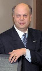 David Leporfsky