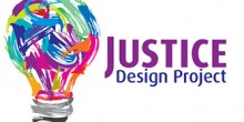 Justice Design Project