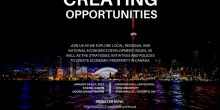 Creating Opportunities Summit 2017