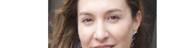 Natalia Angel Cabo