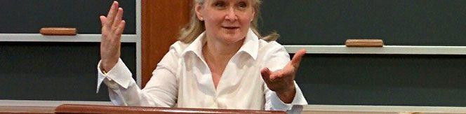 Lydia Stewart Ferreira_Newsroom