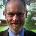 Paul Maharg