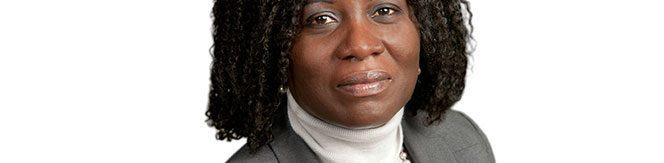 Yemisi Dina_Newsroom