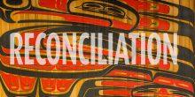 Newsroom_Reconciliation Fund