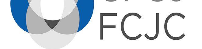 CFCJ_Logo