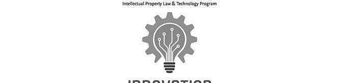 IP Osgoode Innovation Clinic