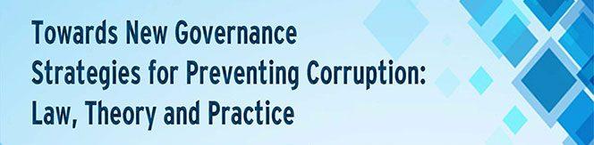 Corruption Conference