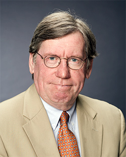 McCamus, John D.