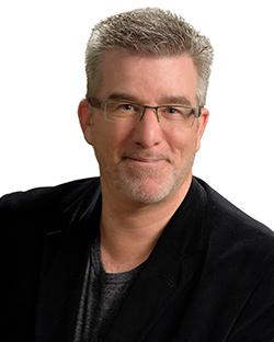 Scott, Craig M.