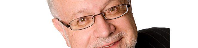 Prof. David Vaver