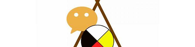 Indigenous Friends