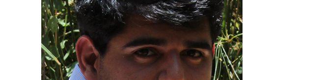 Sohail Wahedi