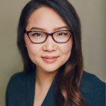Alexis Eun Young Choi