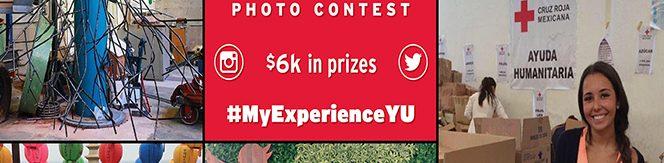 York Photo Contest 2018