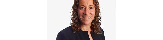 Professsor Jill Fisch