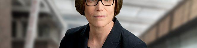 Professor Janet Walker