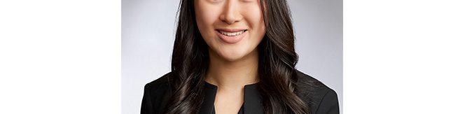Beverly Cheung