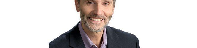 Philip Girard