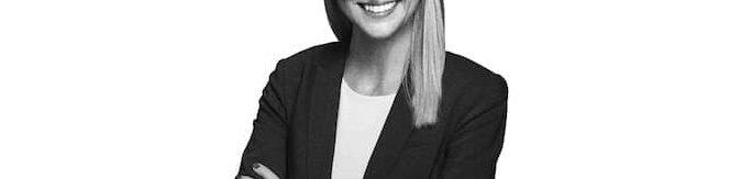 Christie McLeod