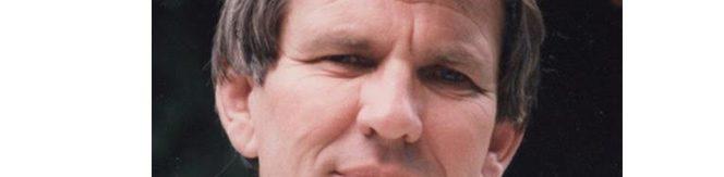 Dennis Hefferon