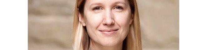 Kate Glover Berger