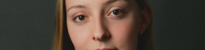 Grace Hermansen