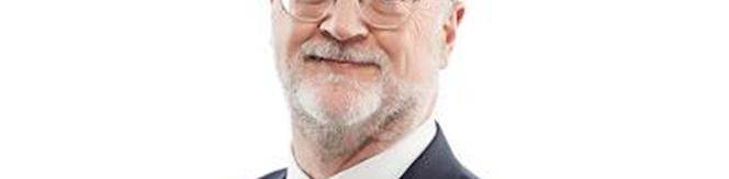 Malcolm Mercer