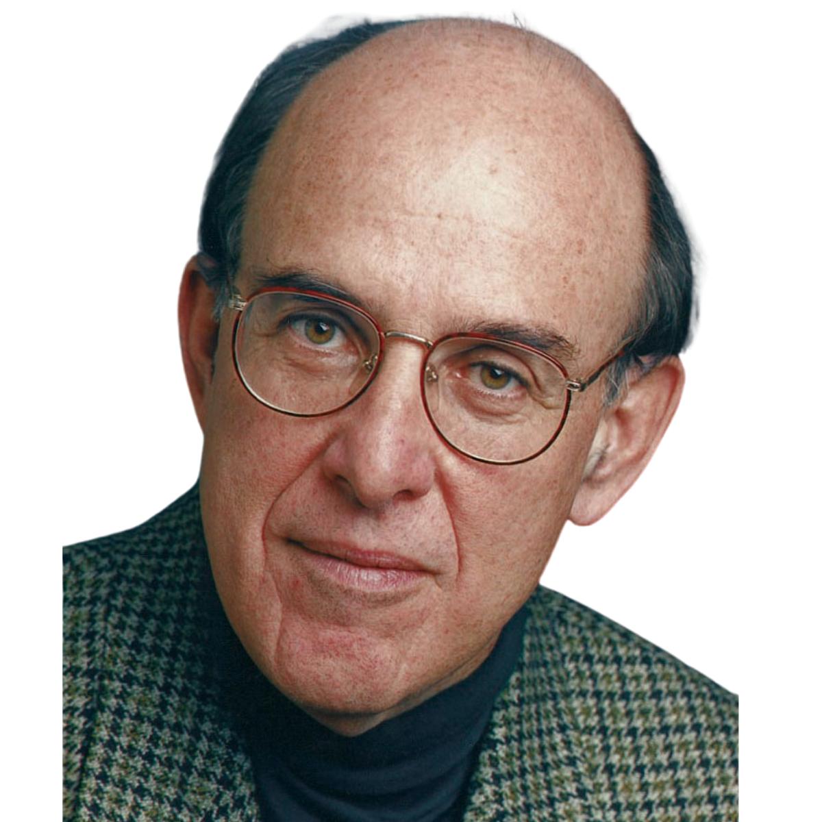 Zemans, Frederick H.