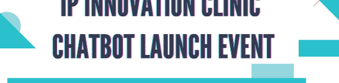 ChatBot Launch Event
