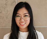 Angeli (Yuan Hao) Li