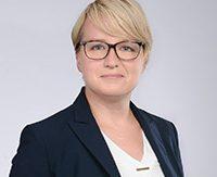 Emily Zbroinski